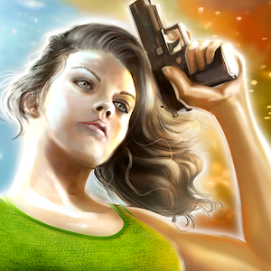 Grand Shooter: 3D Gun Game For PC (Windows & MAC)