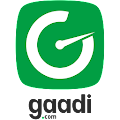 Gaadi.com - Used and New Cars APK for Ubuntu