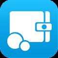 Free myMoney - Expense Tracking APK for Windows 8