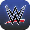 WWE Ultimate Entrance APK for Bluestacks