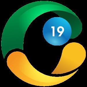PIKOBAR Jawa Barat For PC / Windows 7/8/10 / Mac – Free Download
