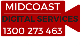 MidCoastDigital.com.au FIlm and Production Studio
