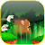 Jerry Run Jungle Adventure file APK Free for PC, smart TV Download
