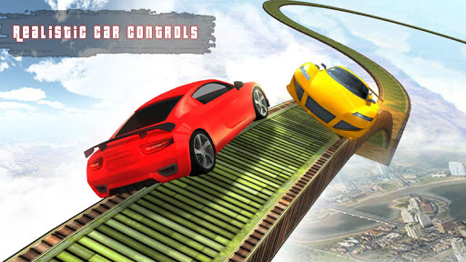 Impossible Tracks 3D For PC