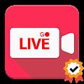 App Live Talk - Free Video Calls apk for kindle fire