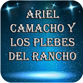 Ariel Camacho and Los Assembly APK Icon