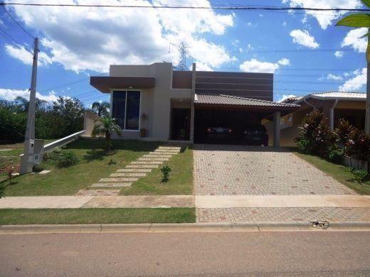 Casa com 3 dormitórios à venda ou locação - Medeiros - Jundiaí/SP
