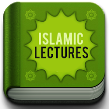 Yasmin Mogahed Lectures
