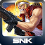 METAL SLUG ATTACK APK for Nokia