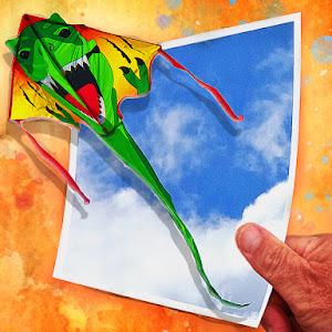 FlyAwayKite.jpg