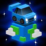 Cubed Rally World Apk