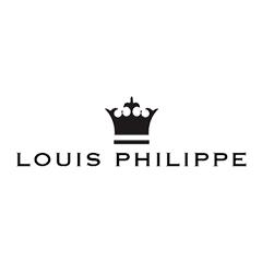 Louis Phillipe Online, ,  logo