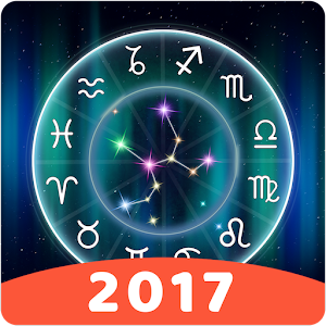 Daily Horoscope Plus - Free daily horoscope 2017 For PC