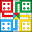 Ludo King Guide