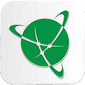 Navitel Navigator GPS & Maps APK for Bluestacks