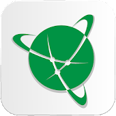 Free Navitel Navigator GPS & Maps APK for Windows 8