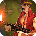 Download Android Game Gangstar Fury:sniper kill kof for Samsung