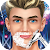 Celebrity Fashion Stylist file APK for Gaming PC/PS3/PS4 Smart TV
