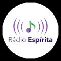 App Rádio Espírita APK for Windows Phone