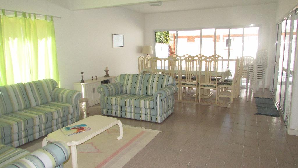 AMG Riviera - Casa 4 Dorm, Riviera de São Lourenço - Foto 13