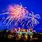 8295 jpg Firework Aug -18-1.jpg