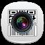 QR Barcode scanner APK for Blackberry