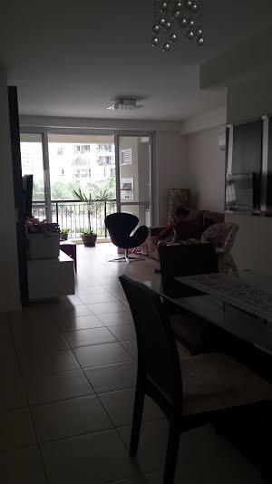 Apto 4 Dorm, Jacarepaguá, Rio de Janeiro (AP4944) - Foto 5