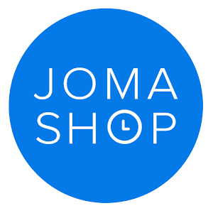 Download JOMASHOP for Windows Phone