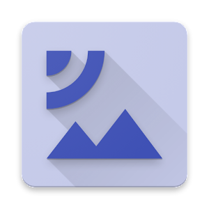 GPSTest For PC (Windows & MAC)