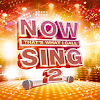 NOW Sing Game – Microphone XB1