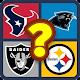 NFL QUIZ - Trivia Game
