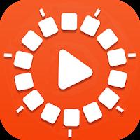 Flipagram Video Editor  Music : Slideshow Maker on PC (Windows & Mac)