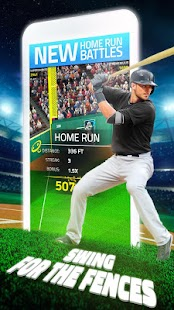 Free Download TAP SPORTS BASEBALL 2016 APK for Samsung
