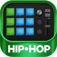 Hip Hop Pads For PC Free Download (Windows/Mac)