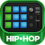 Hip Hop Pads APK for Blackberry