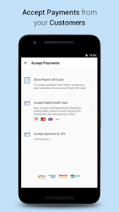 Payments, Wallet & Recharges APK for Lenovo