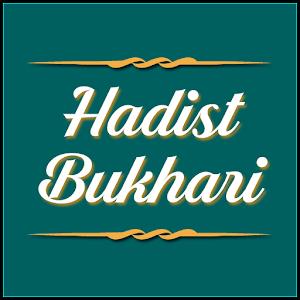 App Hadist Shahih Bukhari Apk For Windows Phone Download Android