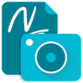 Nimbus Clipper - Clip and Scan APK baixar