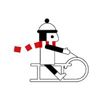 Line Rider on PC (Windows & Mac)