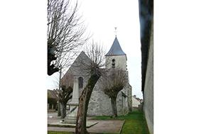 photo de Saint Nicaise et Saint Sébastien