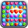 Game Jewels Star Legend apk for kindle fire