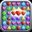Game Jewels Star Legend APK for Windows Phone