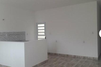 Casa com 2 dormitórios à venda, 70 m² por R$ 217.500,00 - Jardim Trevo - Sumaré/SP