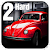 Car Driver 2 (Hard Parking) file APK for Gaming PC/PS3/PS4 Smart TV
