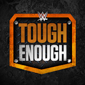 Download Tough Enough APK for Android Kitkat