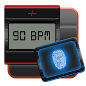 Free Download Heart Beat Rate Scanner Prank APK for Samsung