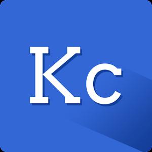 Komikcast - Baca Manga Online Bahasa Indonesia Online PC (Windows / MAC)