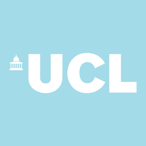 Download UCL Research Conference 2017 For PC Windows and Mac