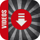 Free Download AVD Videos Downloader APK for Samsung