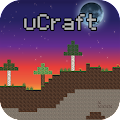 Download uCraft APK for Android Kitkat